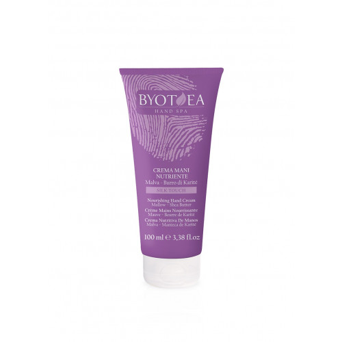 Byotea Nourishing Hand Cream käsivoide 100 mL