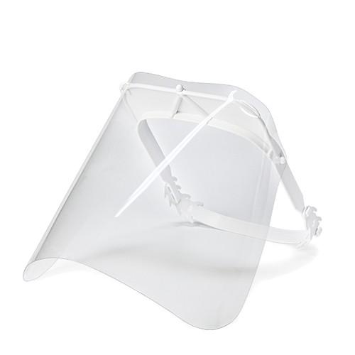 Noname Cosmetics Face Shield Premium kasvovisiiri