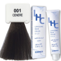 Chenice Beverly Hills 001 Liposome Color hiusväri 100 mL