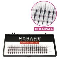 Noname Cosmetics Rapid Cluster 9D tupsuripset 12 / 0.10