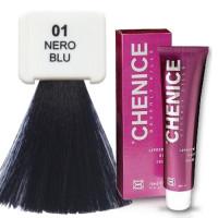 Chenice Beverly Hills 01 Liposome Color hiusväri 100 mL