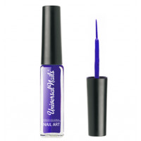 Universal Nails Nro 06 Striping koristelakka  9 mL