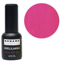 Noname Cosmetics #074 3-vaihe geelilakka 10 mL
