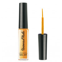 Universal Nails Nro 07 Striping koristelakka  9 mL