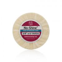 Noname Cosmetics 0.953 No-Shine pidennysteippi