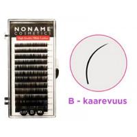 Noname Cosmetics B-Volyymiripset MIX / 0.07