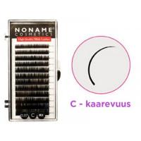 Noname Cosmetics Auto-Fan D-Volyymiripset 8-15 / 0.07