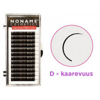Noname Cosmetics D-Pidennysripset 11 / 0.20