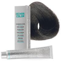 Echosline 1.0 Echos Color hiusväri 100 mL