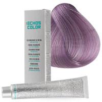Echosline 10.02 Echos Color hiusväri 100 mL