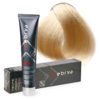 Inebrya 10/0 Color Cream hiusväri 100 mL