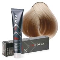 Inebrya 10/1 Color Cream hiusväri 100 mL