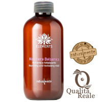 Naturalmente Elements Balsamic Mask jälleenrakentava naamio 1000 mL