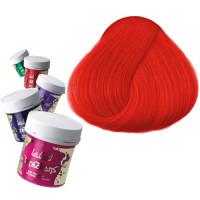 La Riché Cosmetics Coral Red Directions Shock suoraväri 89 mL