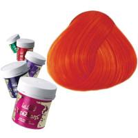 La Riché Cosmetics Tangerine Directions Shock suoraväri 89 mL