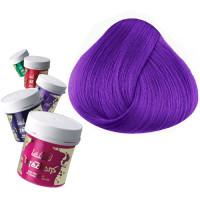 La Riché Cosmetics Violet Directions Shock suoraväri 89 mL