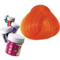 La Riché Cosmetics Apricot Directions Shock suoraväri 89 mL