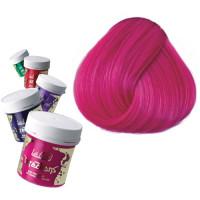 La Riché Cosmetics Carnation Pink Directions Shock suoraväri 89 mL