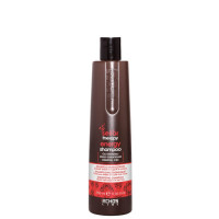 Echosline Seliar Therapy Energy shampoo 350 mL