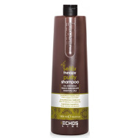 Echosline Seliar Therapy Purity shampoo 1000 mL
