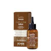 Echosline Seliar Therapy Multi-Active Lotion hiusvesi 75 mL