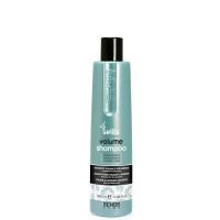 Echosline Seliar Argan Volume shampoo 350 mL
