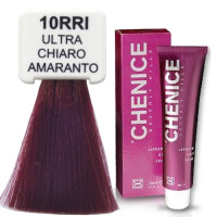 Chenice Beverly Hills 10RRI Liposome Color hiusväri 70 mL