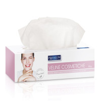 Xanitalia Facial Tissue kasvopyyhe 150 kpl