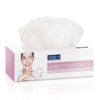 Noname Cosmetics Facial Tissue kasvopyyhe 150 kpl