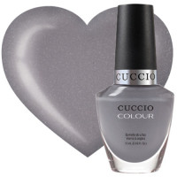 Cuccio Sold Out! kynsilakka 13 mL