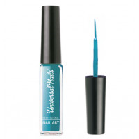 Universal Nails Nro 11 Striping koristelakka  9 mL