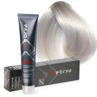 Inebrya 12/11 Color Cream hiusväri 100 mL