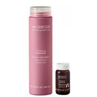Vagheggi Terra Cellulite Fluid Kit A kiinteyttävä hoitopakkaus 200 mL