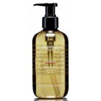 Vagheggi Fuoco Dioriti Oil hierontaöljy 250 mL