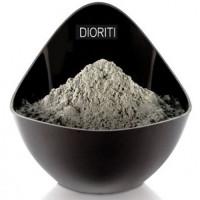 Vagheggi Fuoco Dioriti Volcanic Mineral mineraalihoito 220 g