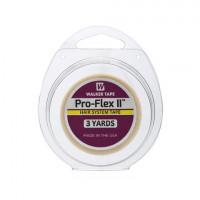 Walker Tape 1.27 Pro-Flex II pidennysteippi 2,74 m
