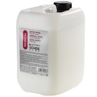 Echosline Tropical shampoo 5 L