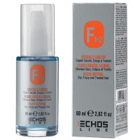 Echosline F1-2 Fluid Crystal seerumi 60 mL