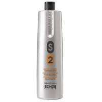 Echosline S2 Hydrating shampoo 1000 mL