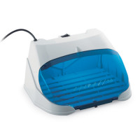 Artecno Sensor UV-C sterilisaattori