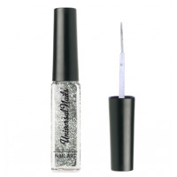 Universal Nails Nro 15 Striping koristelakka  9 mL
