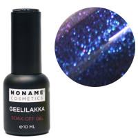 Noname Cosmetics #174 3-vaihe geelilakka 10 mL