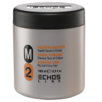 Echosline M2 Hydrating naamio 1000 mL