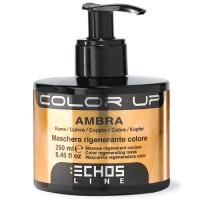 Echosline Color Up Pigmenttihoitoaine kupari 250 mL