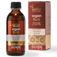 Echosline Seliar Argan Fluid seerumi 150 mL