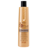 Echosline Ki-Power Molecular Reconstruction shampoo 350 mL