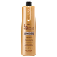 Echosline Ki-Power Molecular Reconstruction shampoo 1000 mL