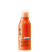 Inebrya Ice Cream Dry-T shampoo mini 100 mL