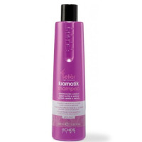 Echosline Seliar Argan Kromatik shampoo 350 mL