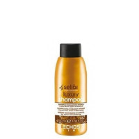 Echosline Seliar Luxury shampoo mini 100 mL